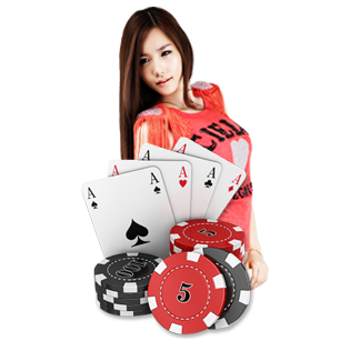 online casino affiliate pearl online